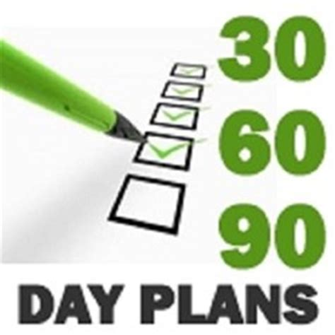 Successful Business Planning in 30 Days - SMBTN